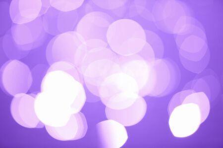 radiancy: Surface blur Stock Photo