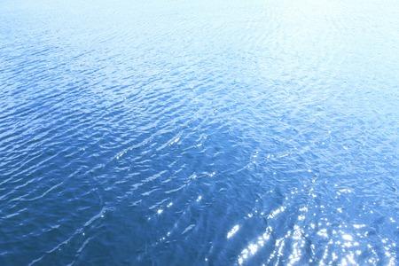 a level: Sea level