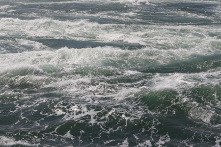 whirling: Whirling tides