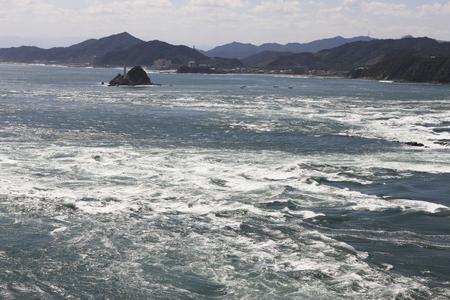 strait: Strait