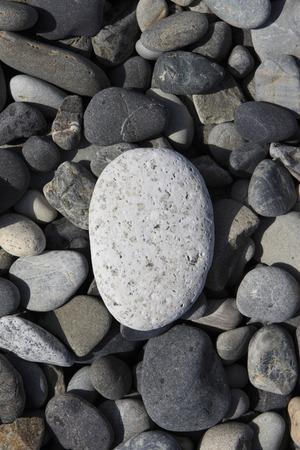 ballast: Pebbles