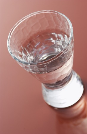 alchoholic: Liquor