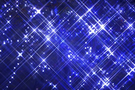 electric material: Illumination