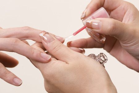applied: Women in applied