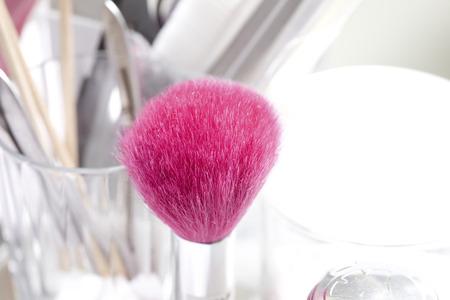 nailcare: Nail salon