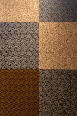 Japanese pattern Stock fotó