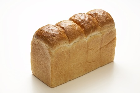 Brood Stockfoto