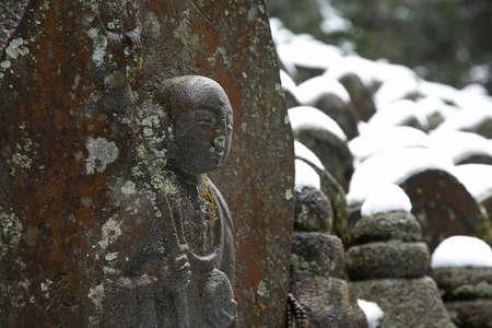 hase: Nara Hase Buddha