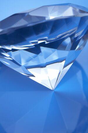 radiancy: Crystal diamond