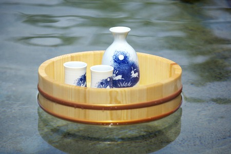 Imagen Hot Springs