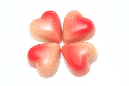 choco: Heart Choco