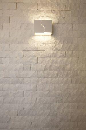 lighting fixtures: