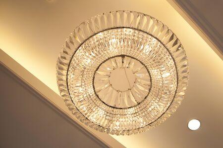 chandelier: Chandelier