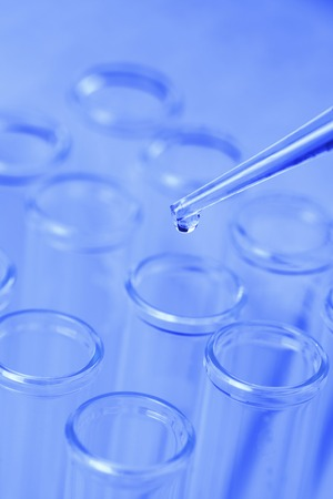 laboratory labware: Research and development