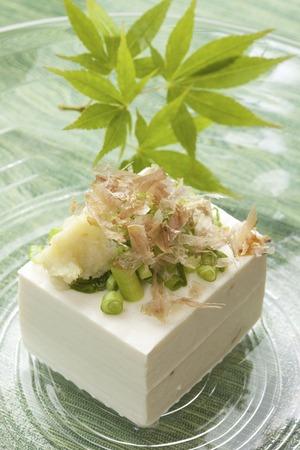 Tofu Banque d'images - 43506041