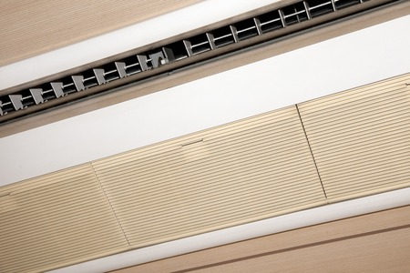 embedding: Air conditioning