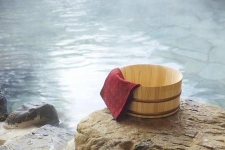 Baño y bañera