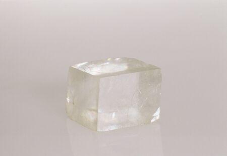 calcite: Calcite