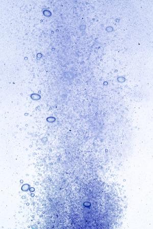 陽気な水溶性の錠剤 写真素材 - 49451093