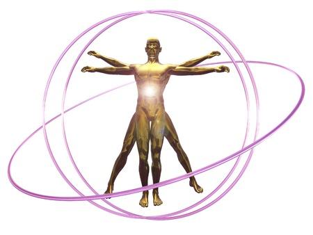 da vinci: Ring of Da Vinci