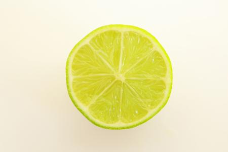 florida citrus: Lime