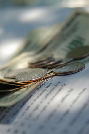 us dollar: US dollar