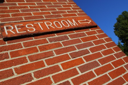 rest room: Rest Room guide