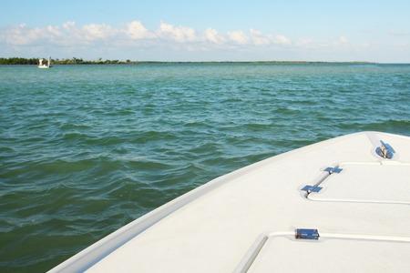 바다와 배의 키 웨스트 스톡 콘텐츠