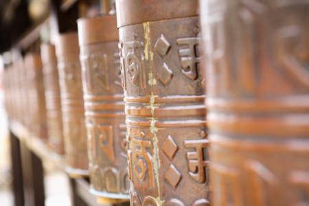 fittings: Buddhist altar fittings