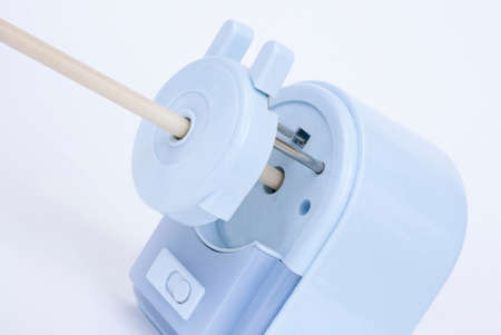 sharpeners: Pencil sharpeners and pencil