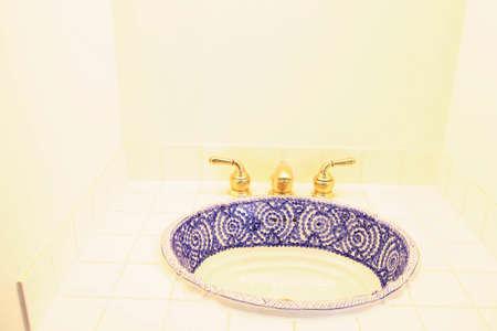 handwash: Lavabo