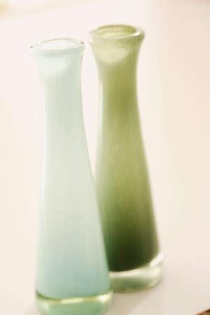 pair: Pair of bottle