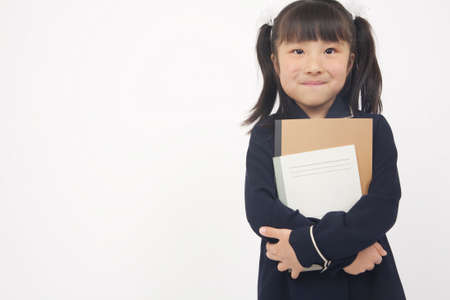 gratification: Children portraits