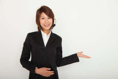nabi: Womans suits