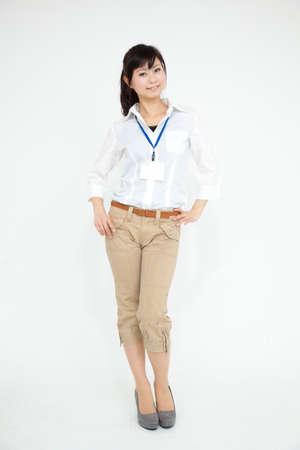 casual wear: Womens casual wear