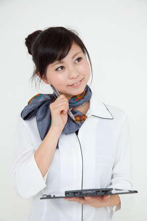 scarves: Ladies scarves