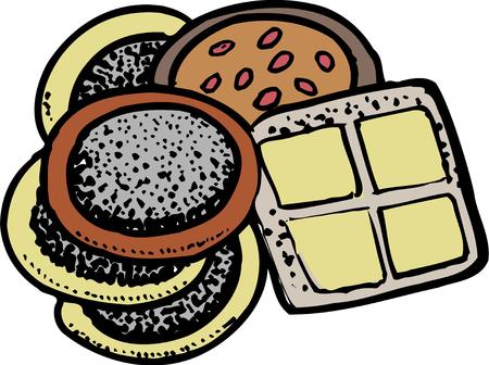 cracker: Southern cracker