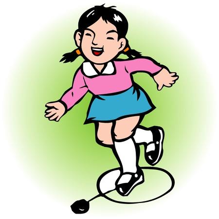 hopscotch: Hopscotch