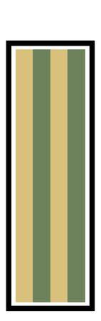 stripes: Senjafuda stripes