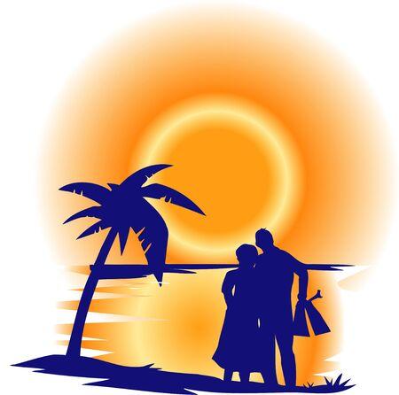 honeymoon: Honeymoon