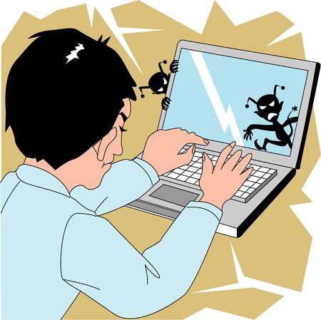 cybercrime: Cybercrime