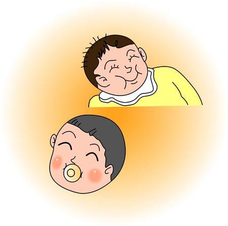 infant: Infant