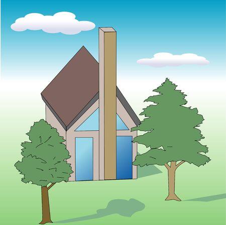 housing: Personal housing