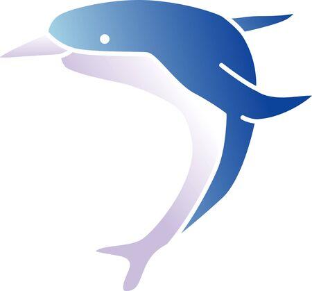living organism: Dolphin