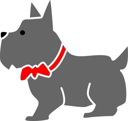 living organism: Dog