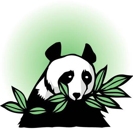peoples republic of china: Panda