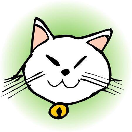 carnivora: CAT