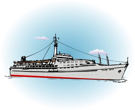 battleship: battleship