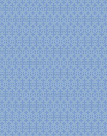 geometrical pattern: Pattern Stock Photo