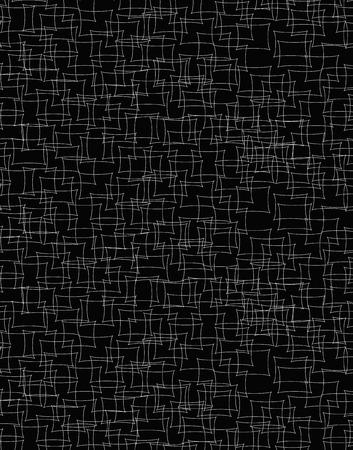 bed sheet: Fabric pattern Stock Photo